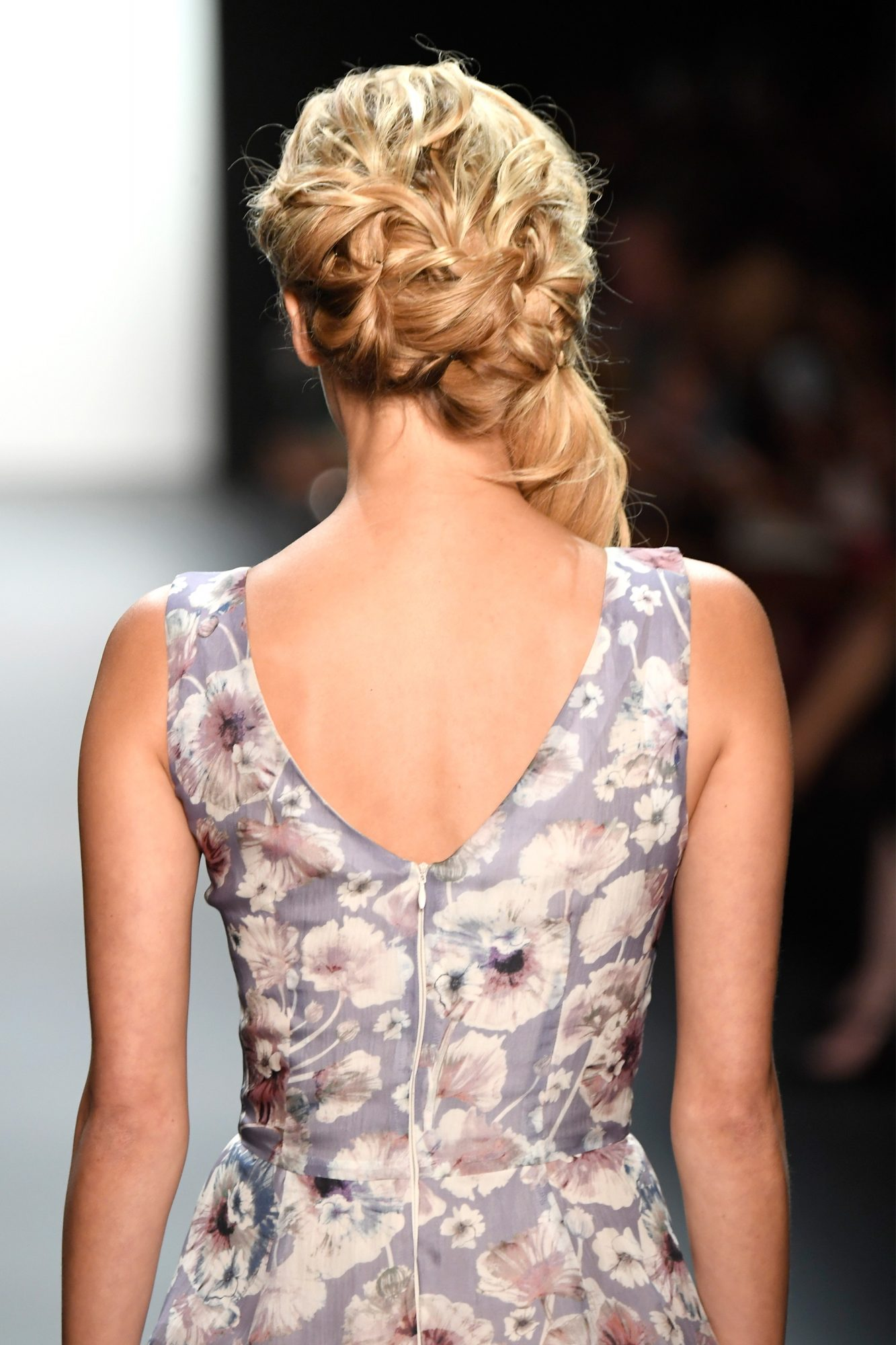 picture-of-nyfw-hair-weave-photo.jpg