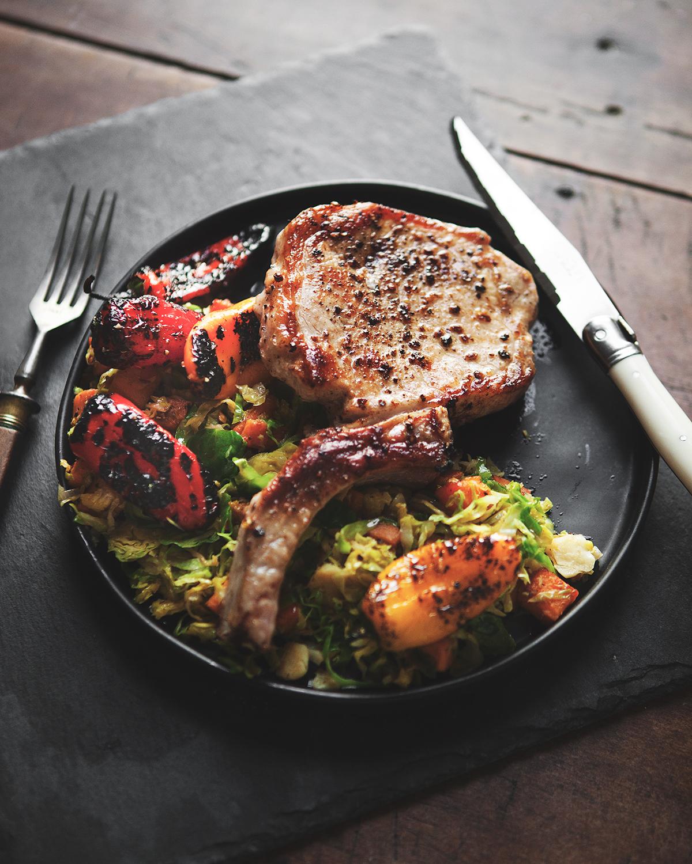 pork-chops.jpeg