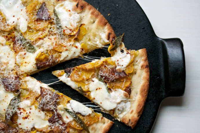 squash-pizza.jpg