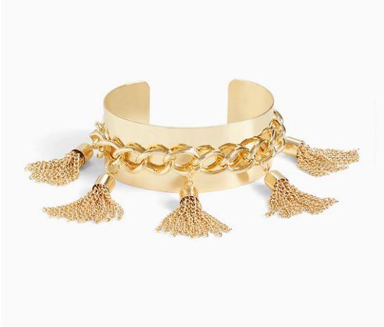 torrid-empire-bracelet.jpg