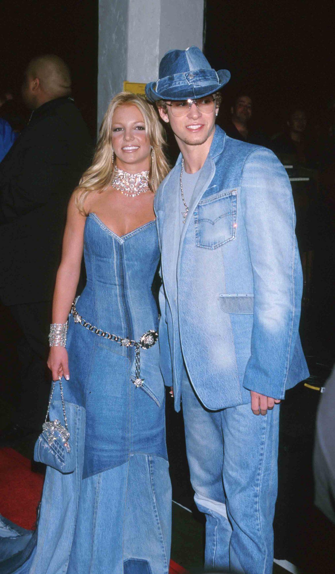 Britney-x-Justin-Denim.jpg