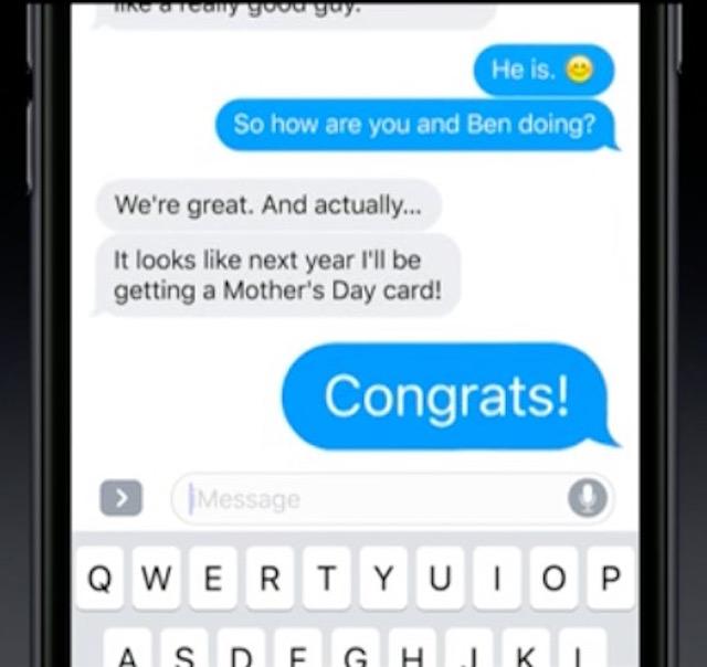 Loud-bubble-effect-in-Messages.jpg