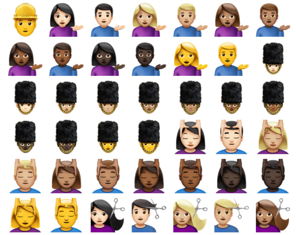 iOS-emoji5.jpg