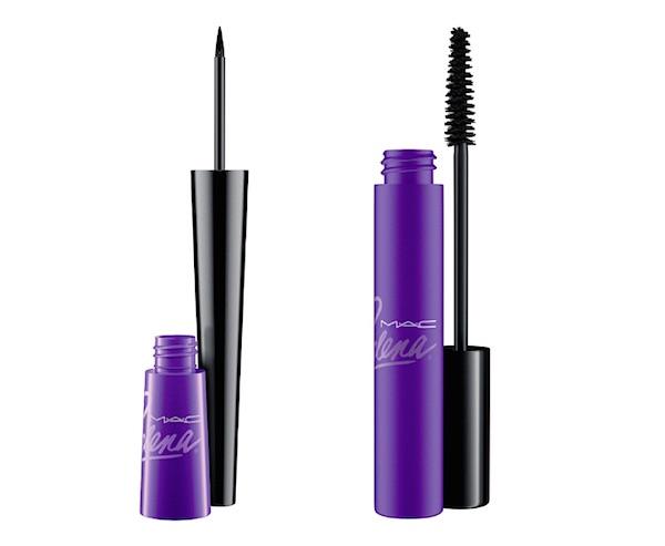 mac-eyeliner.jpg