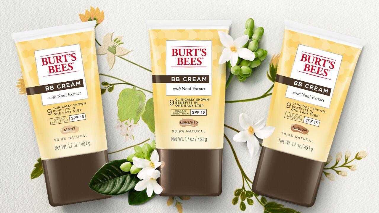 picture-of-burts-bees-bb-cream-natural-photo.jpg