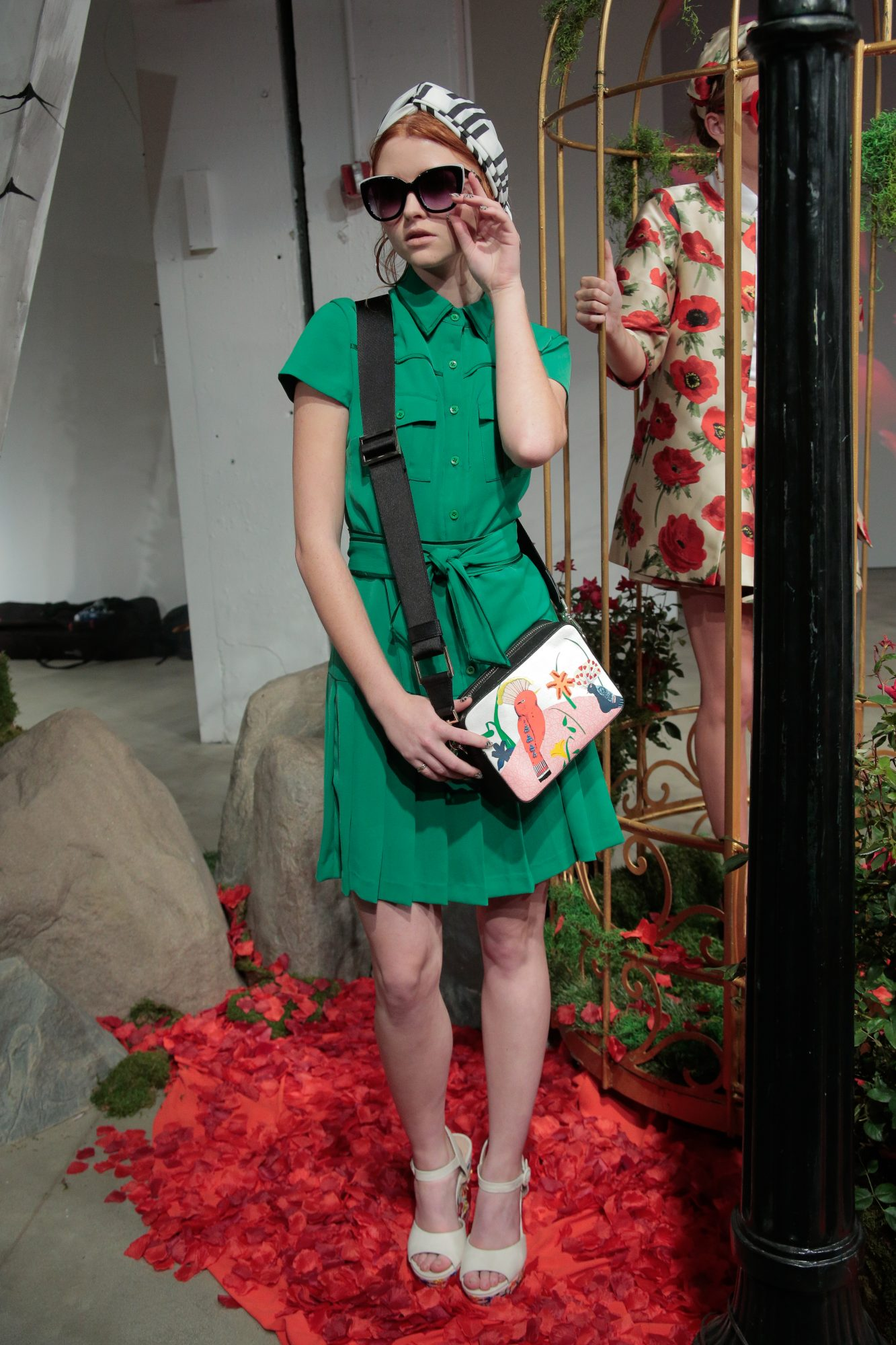 picture-of-nyfw-alice-and-olivia-photo.jpg