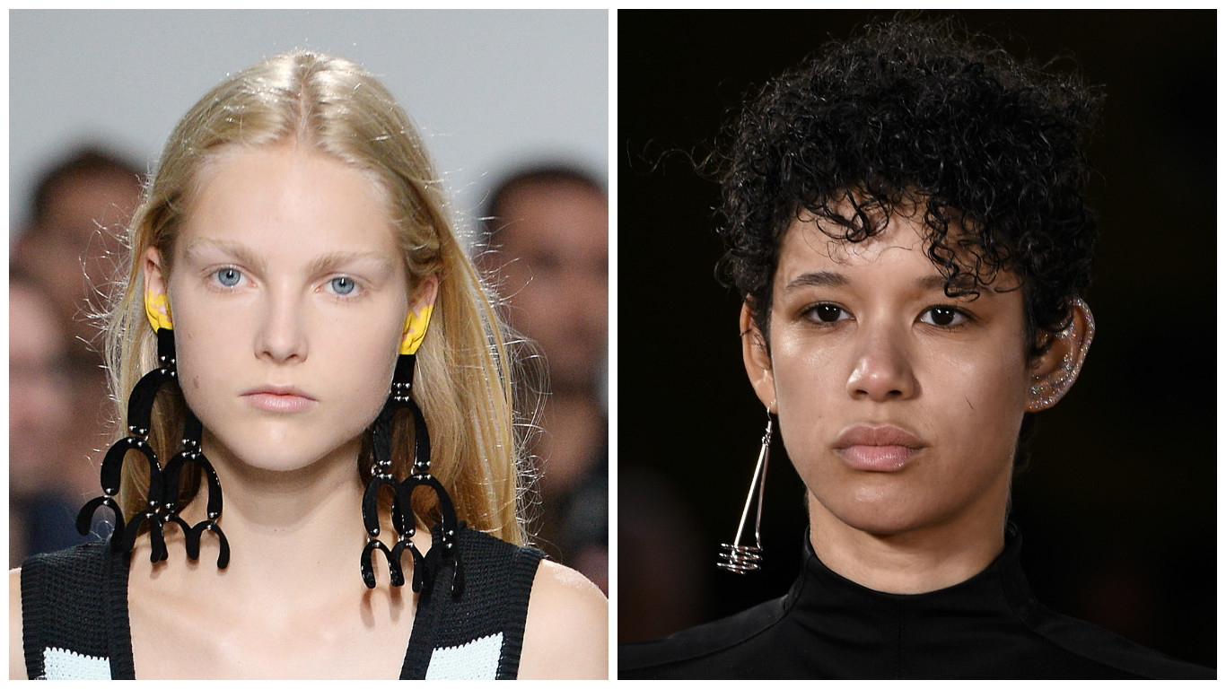 picture-of-nyfw-ear-makeup-photo