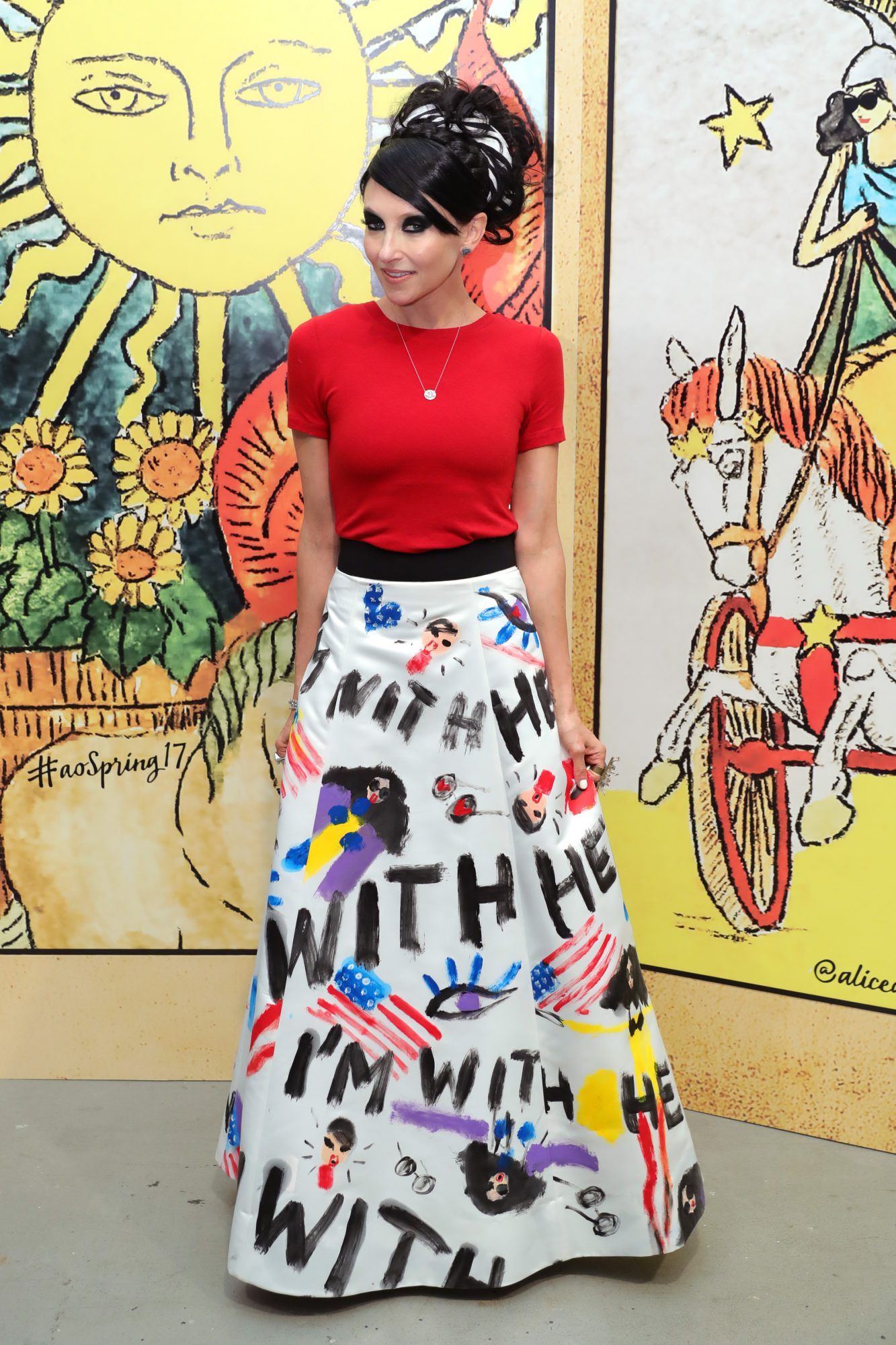picture-of-stacey-bendet-im-with-her-skirt-photo.jpg
