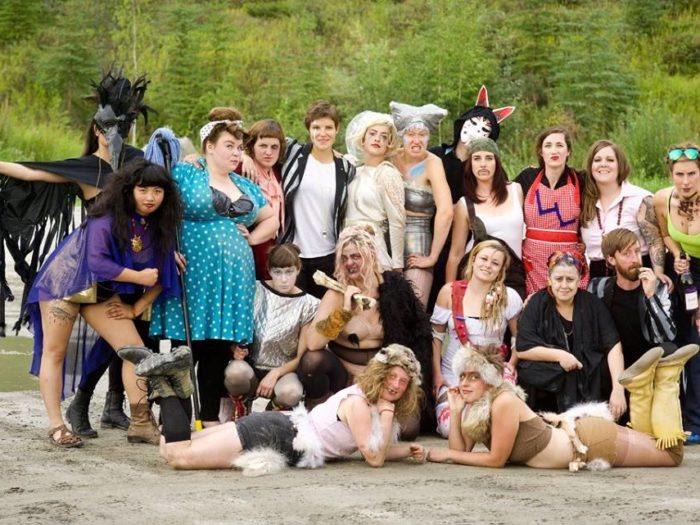 womenwrestlers