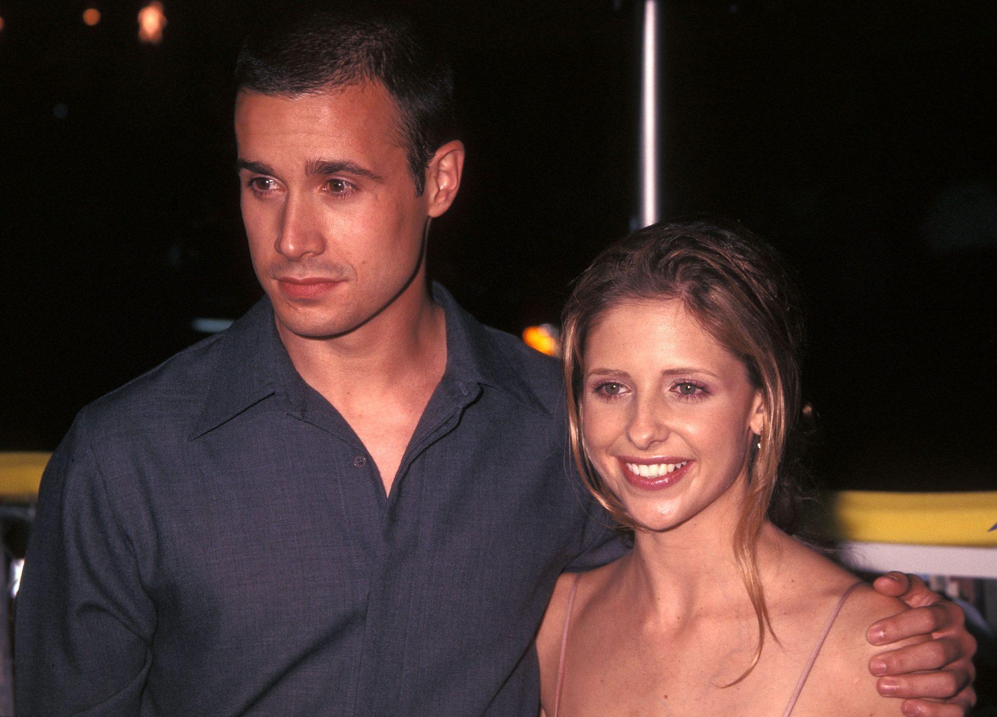 Freddie-and-Sarah