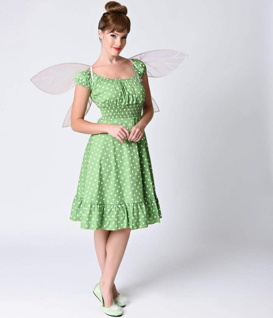 Iridescent_Glitter_Pixie_Wings_2.jpg