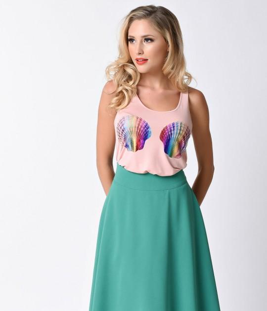 Peach_Pink_Rainbow_Seashell_Sleeveless_Top.jpg