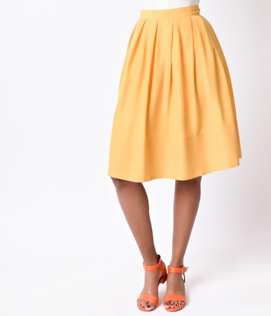 Vintage_1950s_Style_Mustard_Yellow_High_Waisted_Circle_Swing_Skirt.jpg