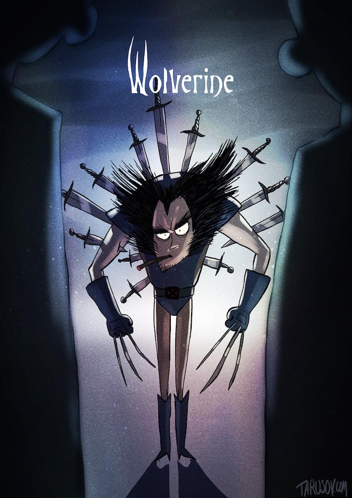 wolverine-big.jpg