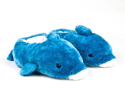 blue-dolphin-animal-slippers-2-lg-02.jpg