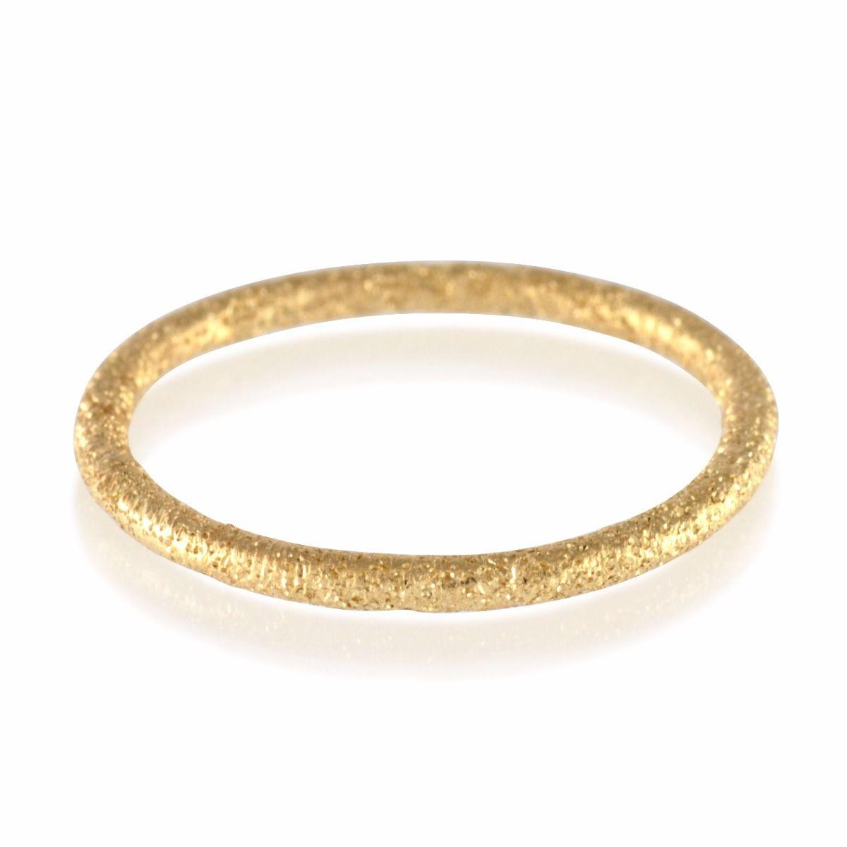 carolina-bucci-yellow-gold-mini-ring-18k-yellow-gold-front.jpg