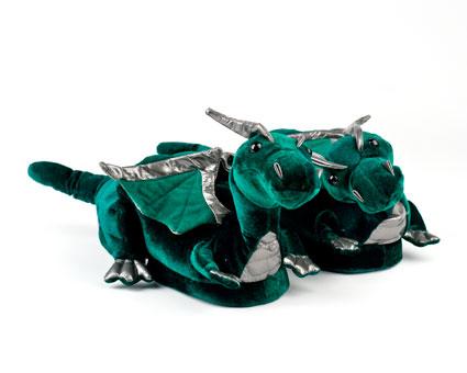 dragon-2-lg-01.jpg