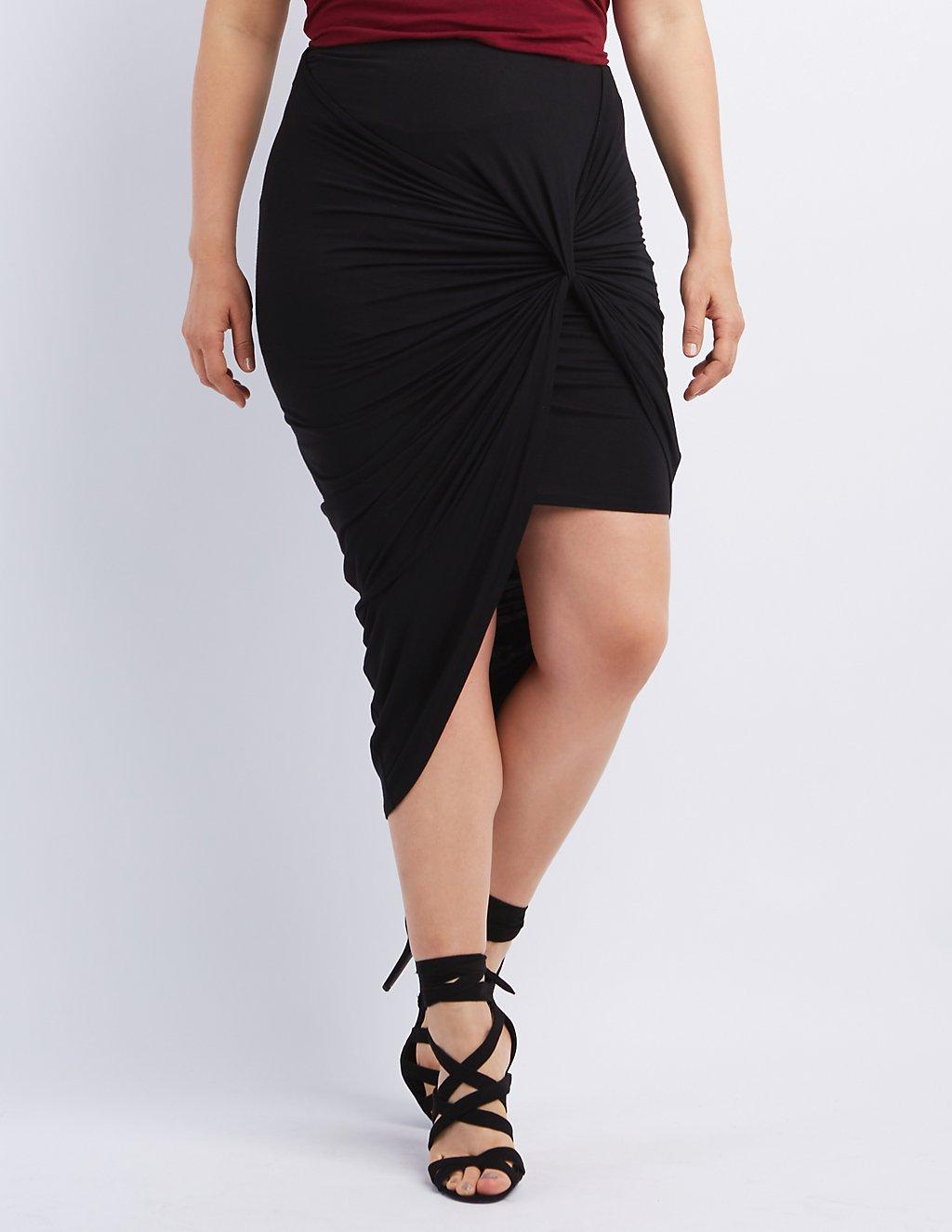 skirt4.jpeg