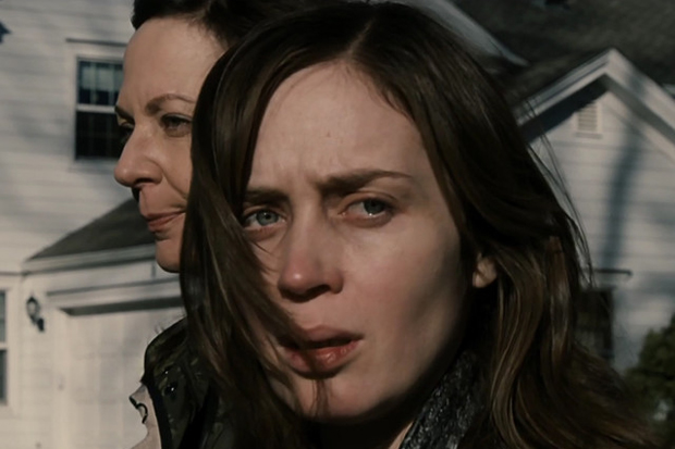 emily-blunt-the-girl-on-the-train.jpg