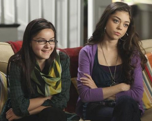 modern-family-sisters