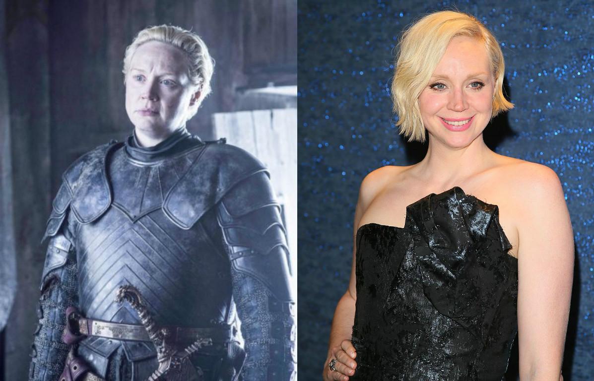 Brienne2.jpg