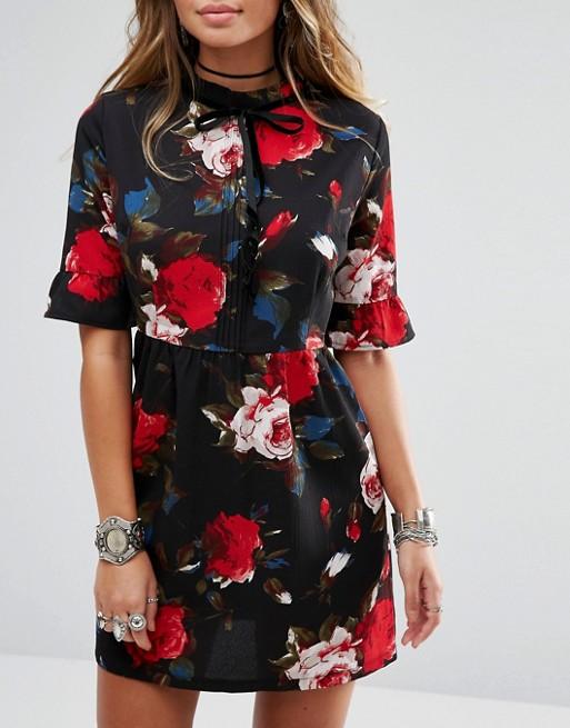 dress21.jpg