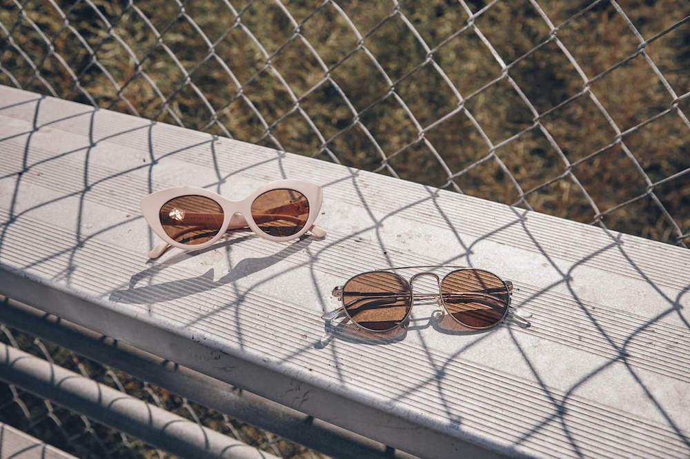 Crap_Eyewear-2016_Fall-Lookbook-15-webres.jpg