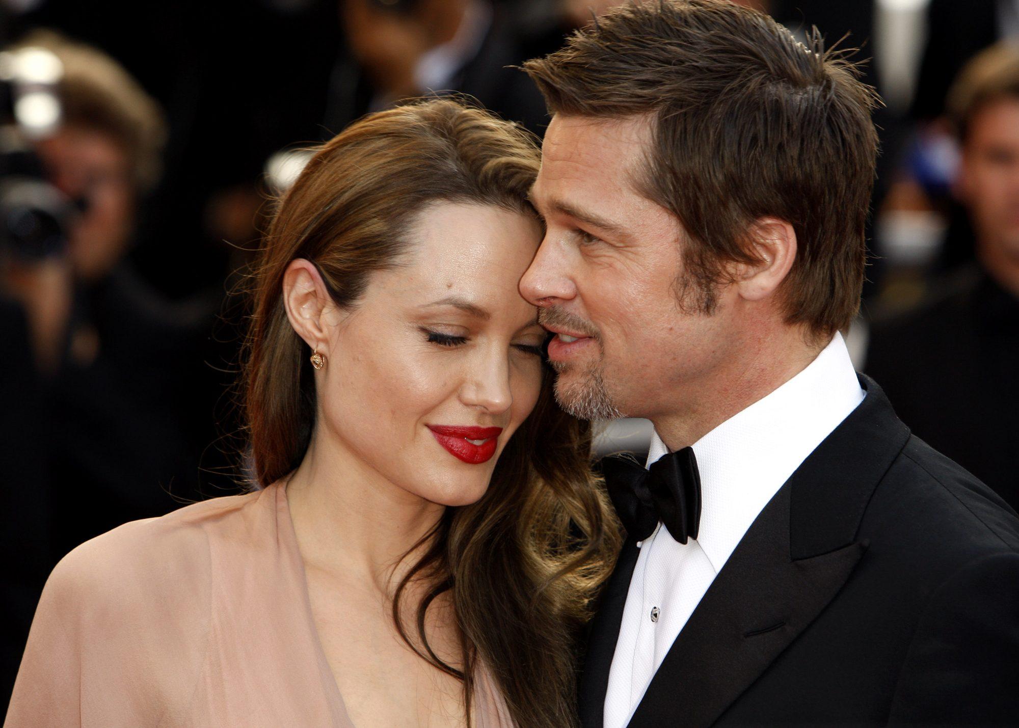 2009 Cannes Film Festival - Inglourious Basterds Premiere