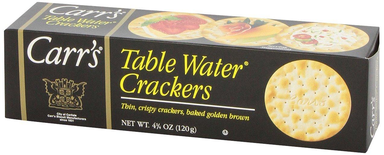 carrcrackers.jpg