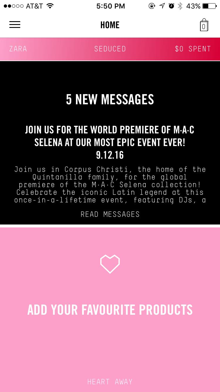 mac-app1.png