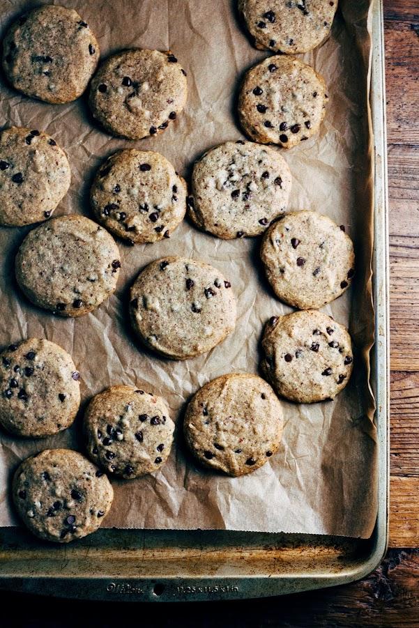 spelt-cookies.jpg