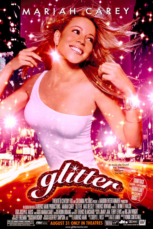 Glitter_6786219.jpg
