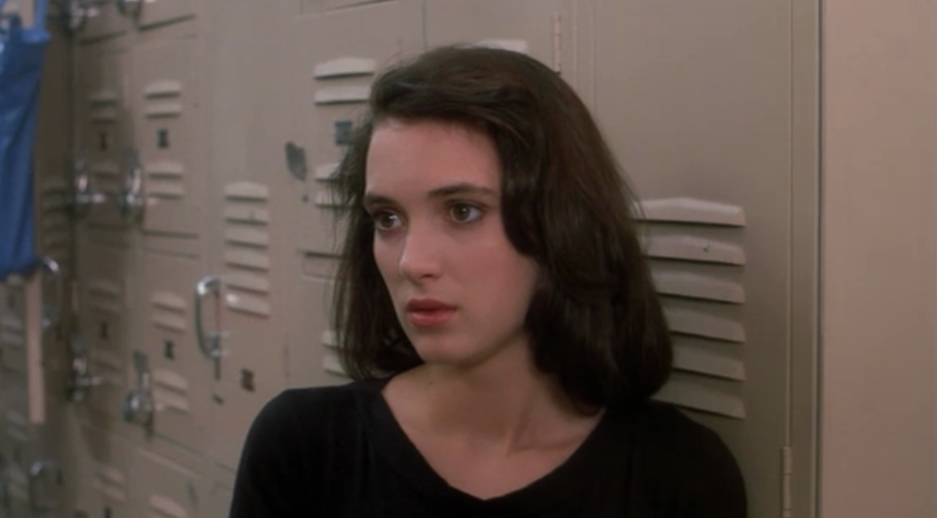 Heathers-Winona-Ryder.png