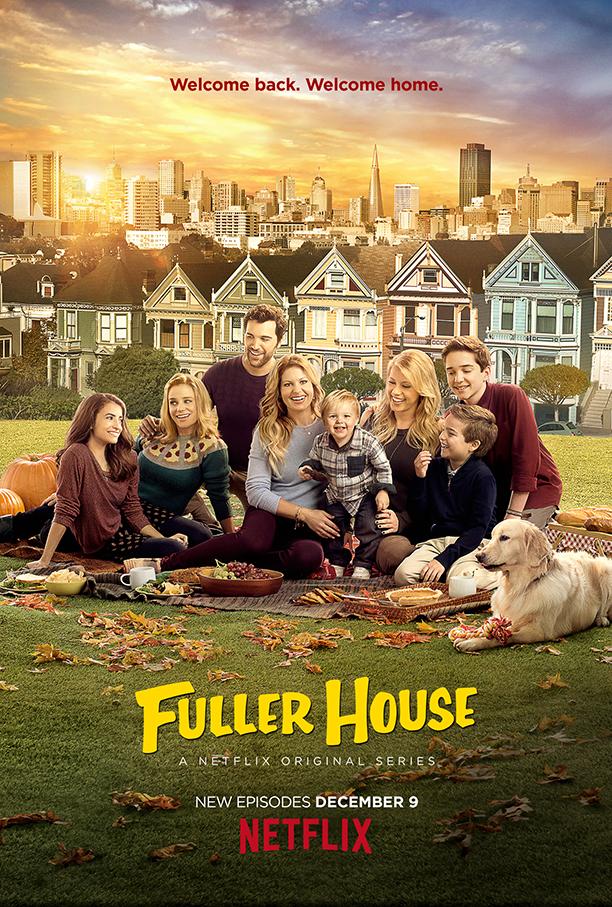 fuller-house-season-2.jpg