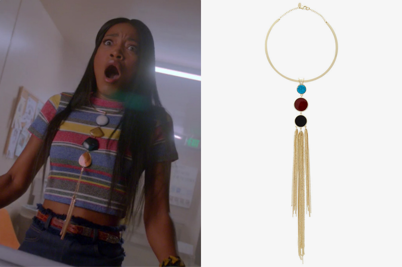 keke-necklace.jpg