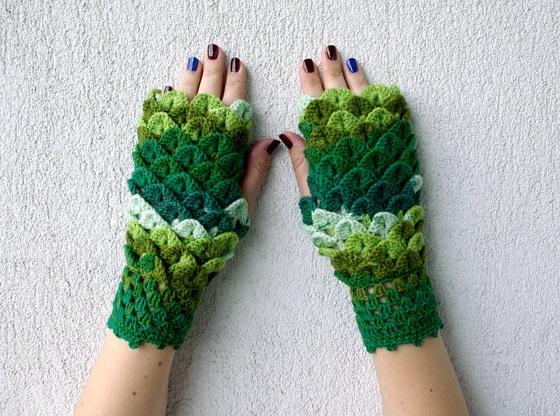 gloves 1