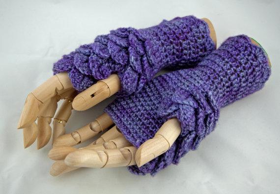 gloves-5.jpg