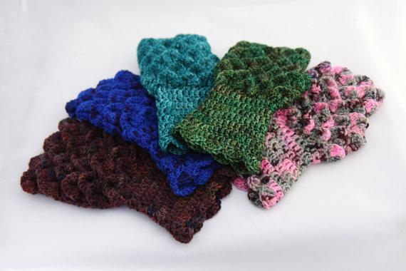 gloves-6.jpg