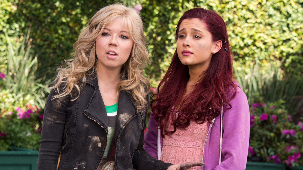 sam-and-cat-101-full-episode-16x9-1