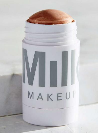UO-Milk-Makeup-HG.png