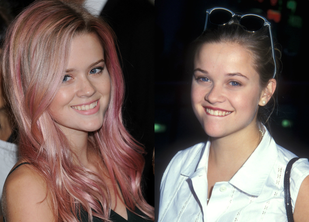 ava-phillippe-reese-witherspoon-twins.jpg