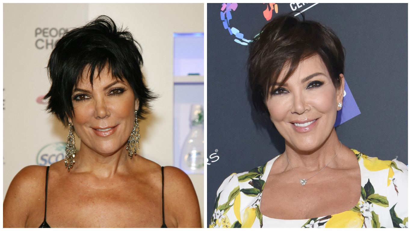 picture-of-kris-jenner-then-and-now-photo.jpg