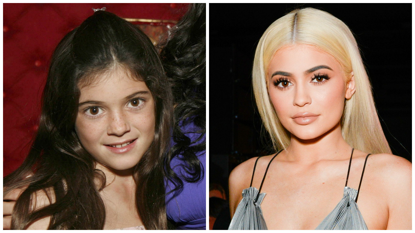 picture-of-kylie-jenner-then-and-now-photo.jpg