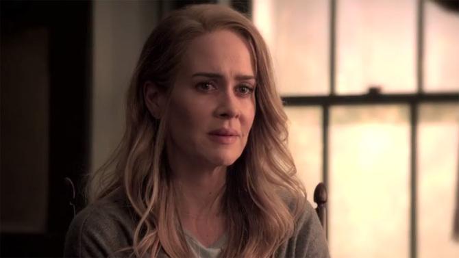 sarah-paulson-american-horror-story-season-6