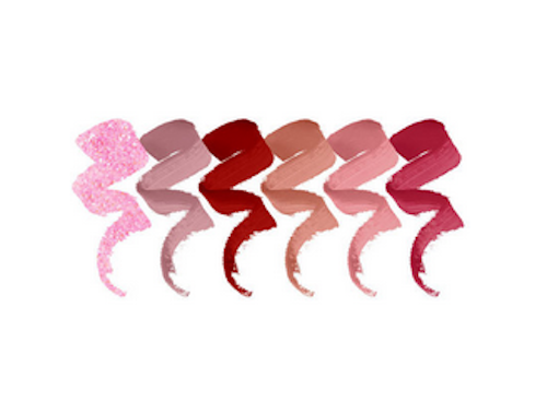 stila-lip-colors.png
