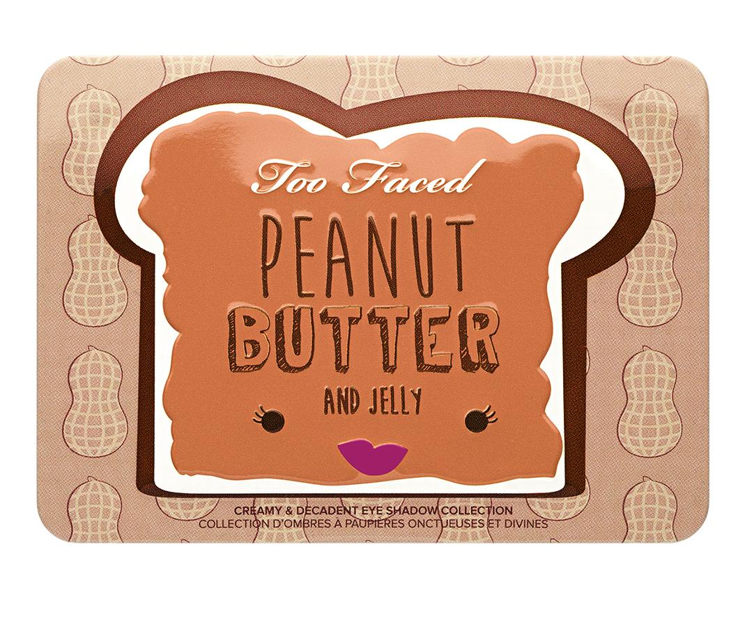 web_peanutbutter_jelly_closed1.jpg