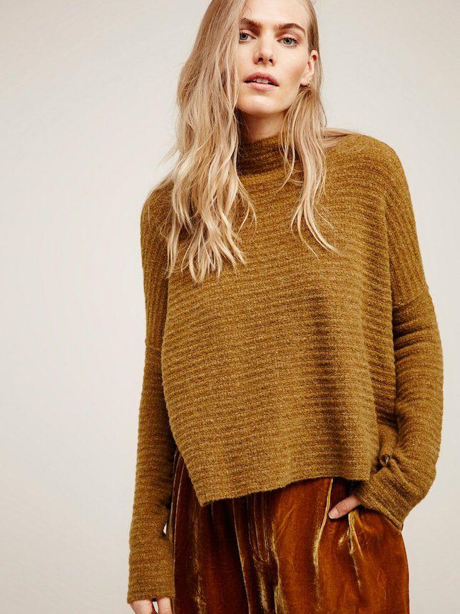 free-people-artic-fox-sweater-645x861.jpeg