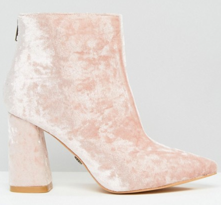 ASos-boots.png