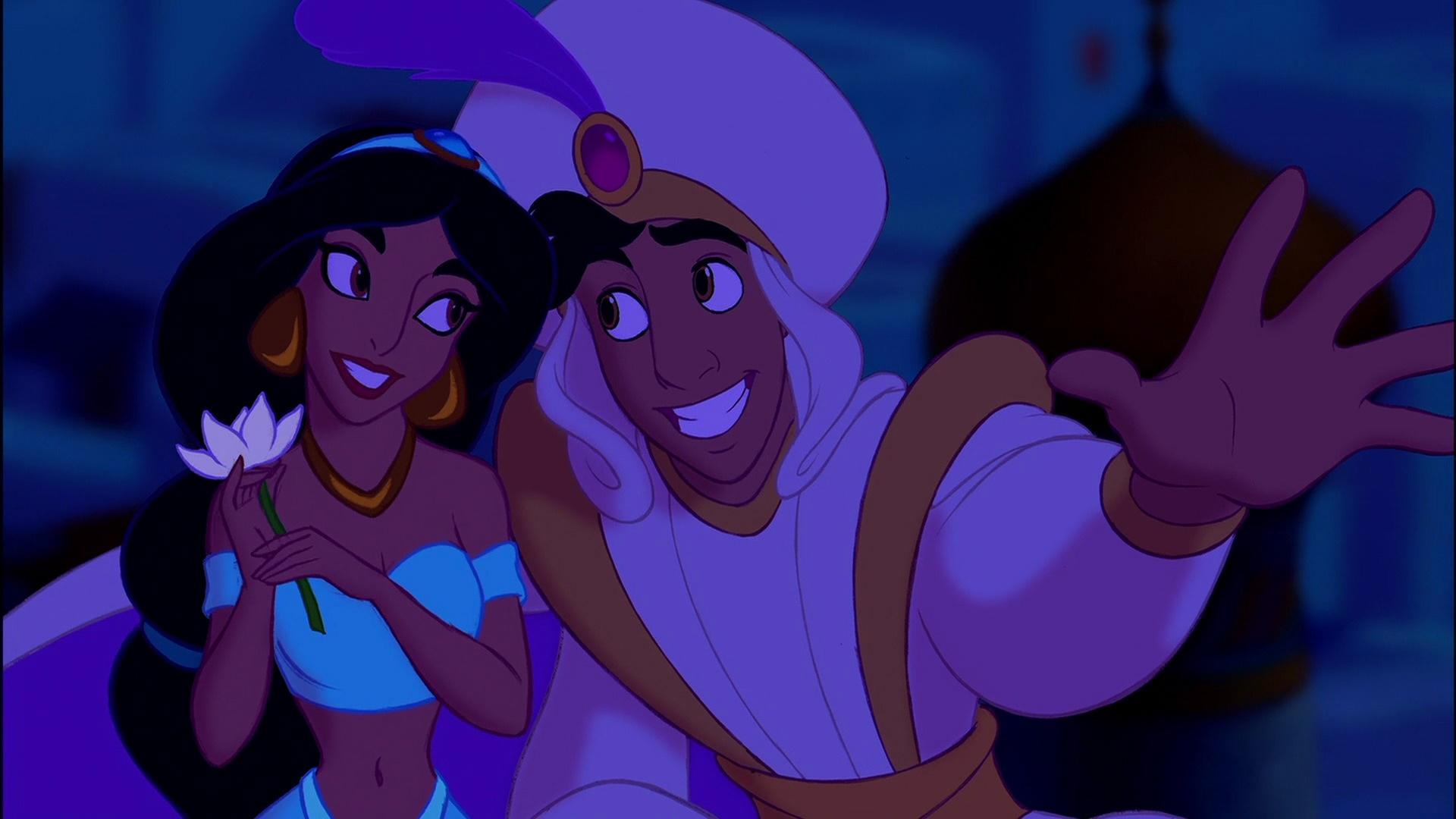 Aladdin_Featured