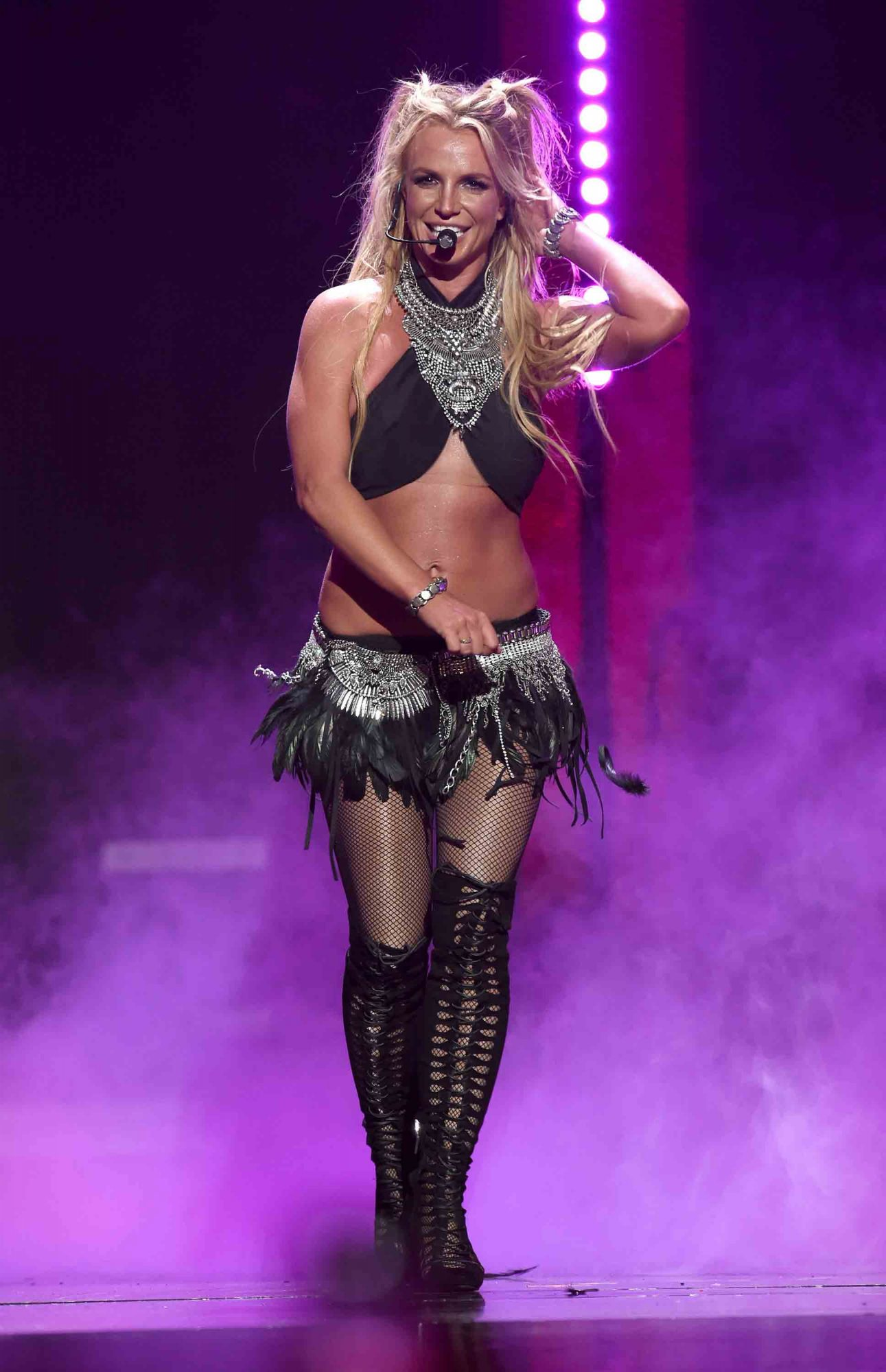 Britney-copy.jpg